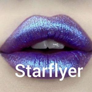 BNIB Kat Von D Everlasting Glimmer Veil STARFLYER